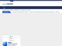 clickonf5.org