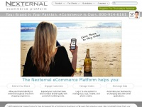 nexternal.com