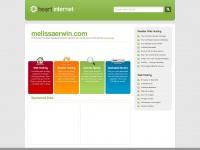 melissaerwin.com