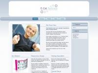 e-catpartners.co.uk