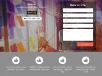 fishvet.com