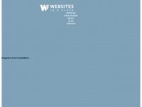 websitesinaflash.com