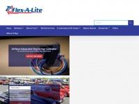 flex-a-lite.com