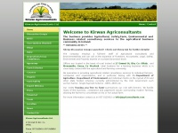 agriconsultants.com