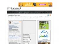stackyard.co.uk