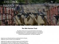 dickharrisontrust.org.uk