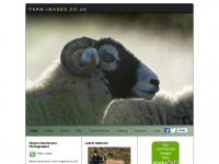 farm-images.co.uk