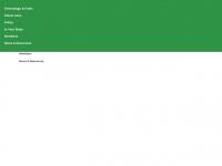 dieselforum.org
