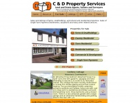 cdproperty.co.uk