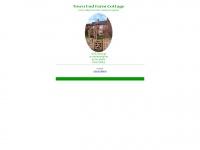 townendfarmcottage.co.uk