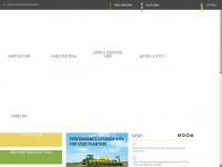 machinefinder.com