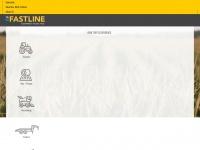 fastline.com