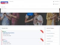 employmentnews.com