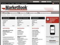 marketbook.pl
