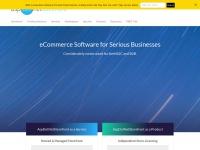 aspdotnetstorefront.com