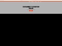 echo-usa.com