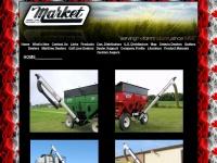 marketfarmequipment.com