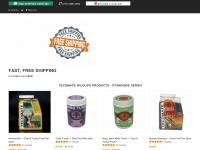 tecomate.com