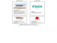 buhler.com