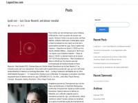 lagueltee.com
