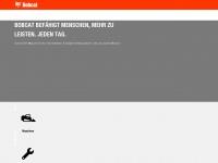 bobcat.com