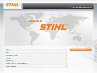 Welcome to STIHL.com | STIHL