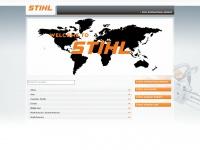 stihl.com