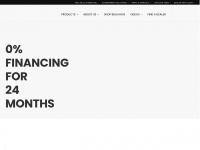 bushhog.com