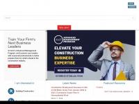 agc.org