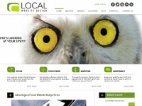 localwebsitedesign.com