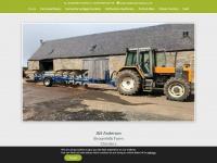 andersonjohn.co.uk