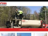 finncorp.com
