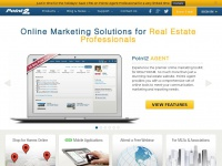 Point2 - Real Estate Marketing Tools - REALTOR® Marketing & Website Design