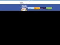 flexmls.com