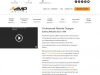 mmponline.co.za Thumbnail