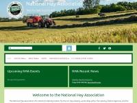 nationalhay.org