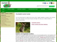 Rabbit-x.com - Rabbit Control Center