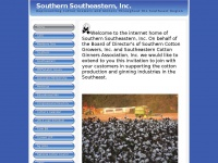 southern-southeastern.org