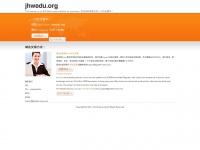 jhwedu.org Thumbnail