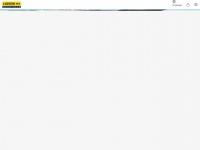 Hasee.com