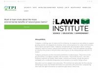 turfgrasssod.org