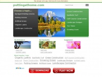 puttingathome.com