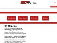 gtmfg.com