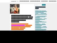 orcacom.net
