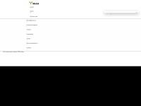 metsagroup.com