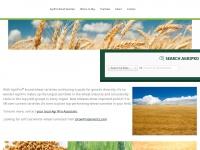 agriprowheat.com