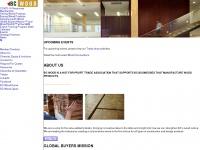 bcwood.com