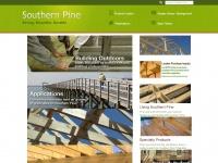 southernpine.com