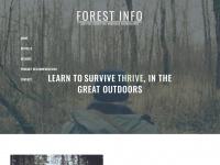 forestinfo.org