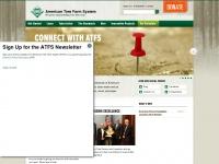 treefarmsystem.org Thumbnail